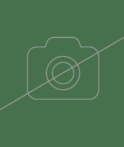 Piano ad induzione Flexinduction - N 90 - T58PS21X0 | NEFF