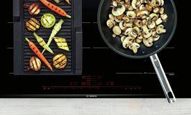 http://media3.bsh-group.com/Images/1200x/MCIM02448621_MCIM02334137_CB_PLJ_CRM_Cooking_Methods_Stage_3200x1240.jpg