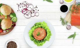 http://media3.bsh-group.com/Images/1200x/MCIM02448632_MCIM02340085_CB_PLJ_CRM_Healthy_Recipes_02.jpg