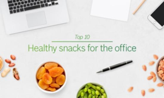 http://media3.bsh-group.com/Images/1200x/MCIM02448583_171013_02_Linked_Post_Healthy_Office_Snacks_275x165.jpg