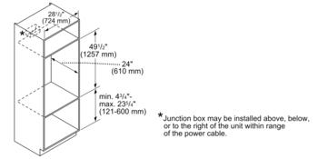 MCZ_00390199_10451_30inch_combination_oven_en-US.jpg