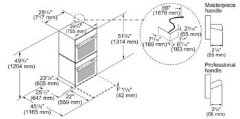 MCZ_00417773_30inch_double_oven_en-US.jpg