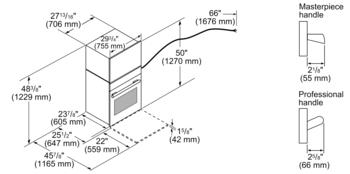 MCZ_00417775_30inch_combination_oven_en-US.jpg