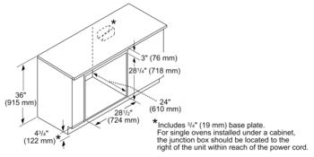 MCZ_00419427_10442_30inch_single_oven_en-US.jpg