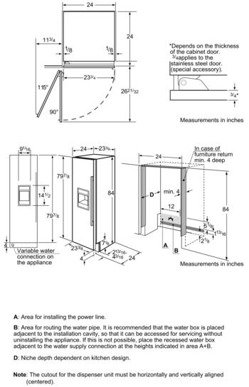 MCZ_005725_T24ID80NLP_en-US.jpg