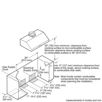 MCZ_011708_PRG364JDG_en-US.jpg