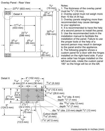 MCZ_01320388_835505_T24UW800RP_en-US.jpg