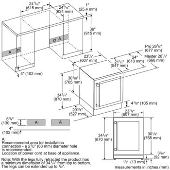 MCZ_01602023_1053861_T24UW810LS_en-US.jpg