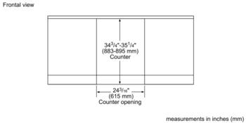 MCZ_02011581_1407085_T24UR810DS_en-US.jpg