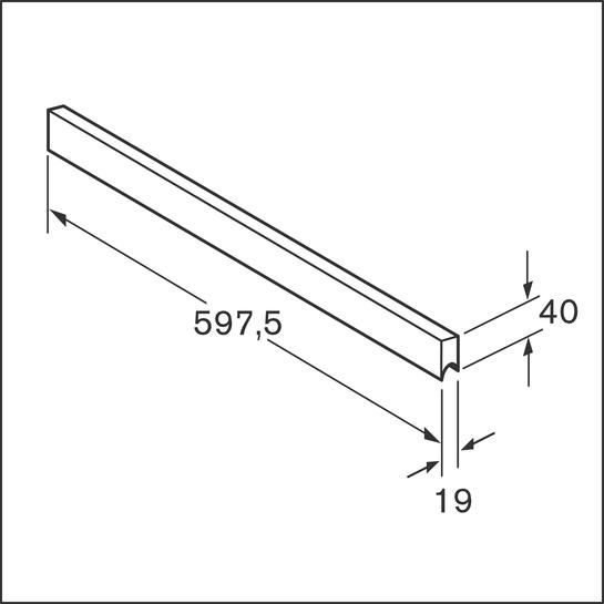 DHZ3570