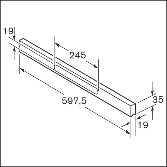 DHZ4655
