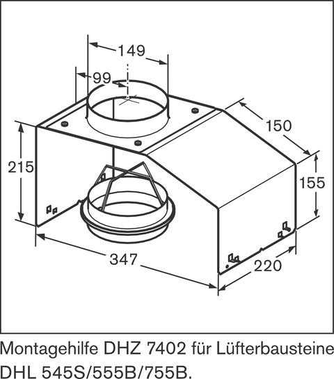 DHZ7402
