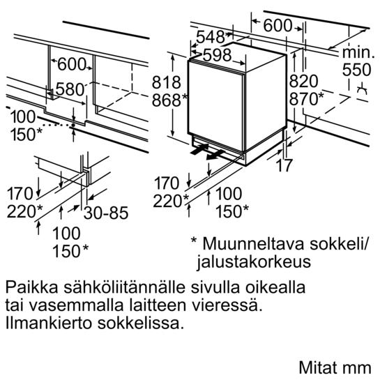 KUR15A65