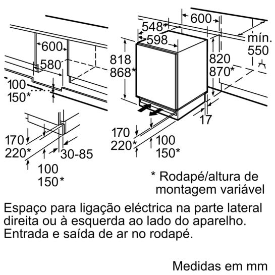 KUL15A65