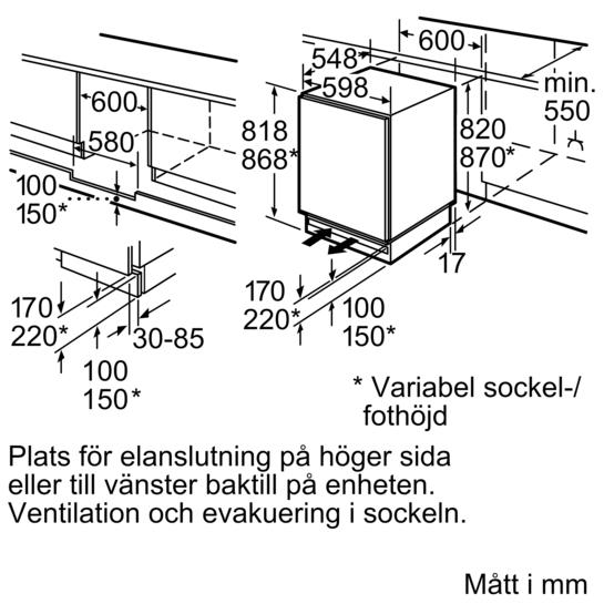 KUL15A60