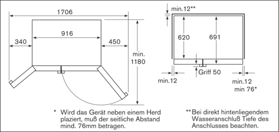 kgu57990. Black Bedroom Furniture Sets. Home Design Ideas