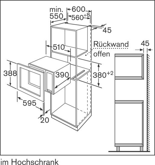 hmt9656. Black Bedroom Furniture Sets. Home Design Ideas