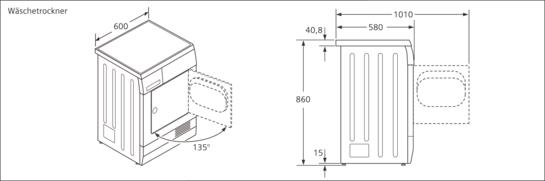 wtl6501. Black Bedroom Furniture Sets. Home Design Ideas