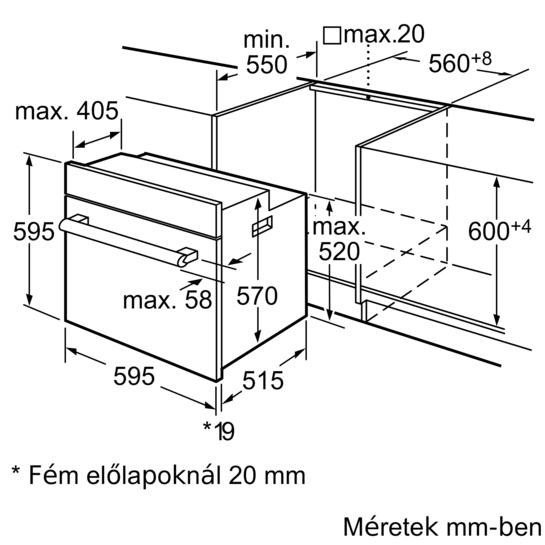 HBG43T420