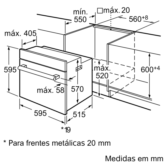HBA43S350E
