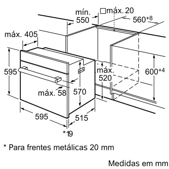 HBA23R150E