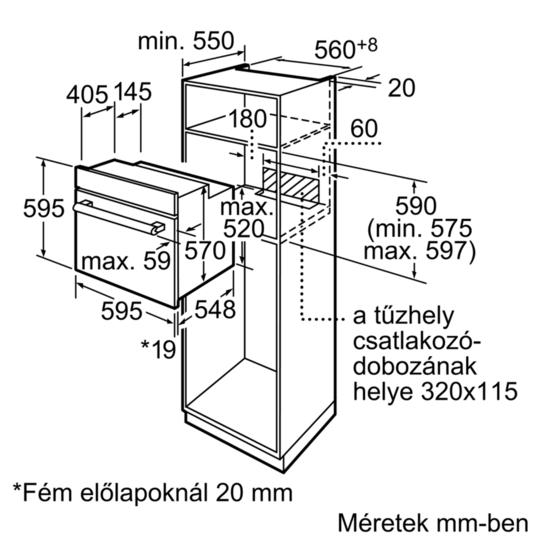 HBG36B660