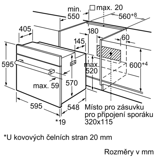 HBA23S150R