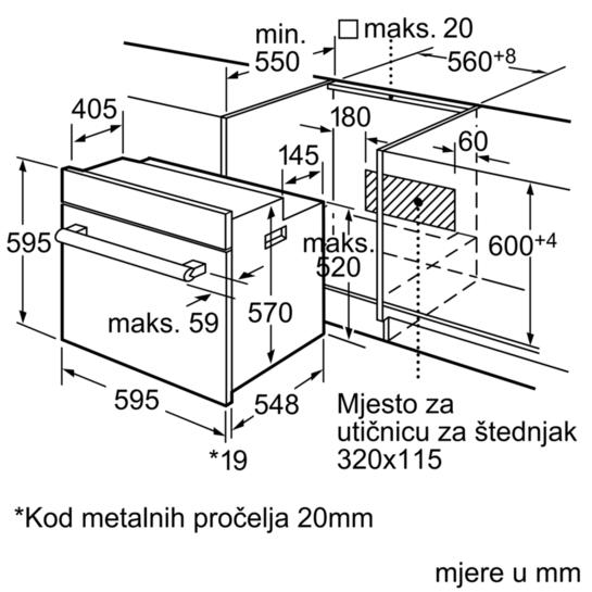 HBA73B250