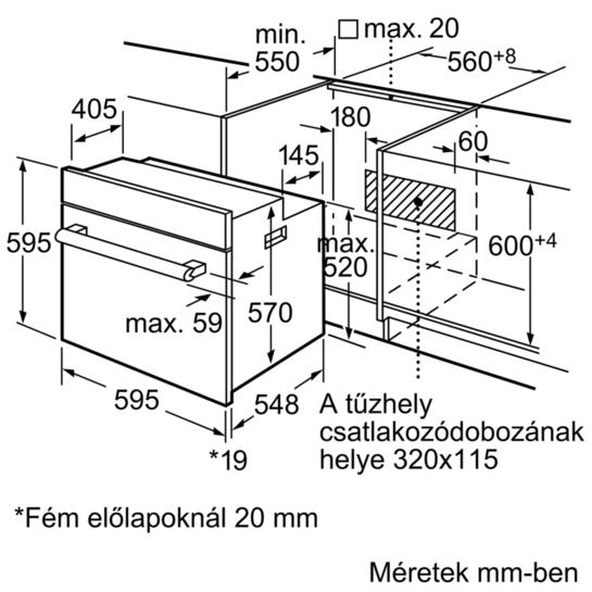 HBG56B550J