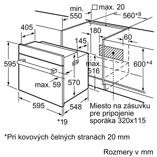 HEG33U350
