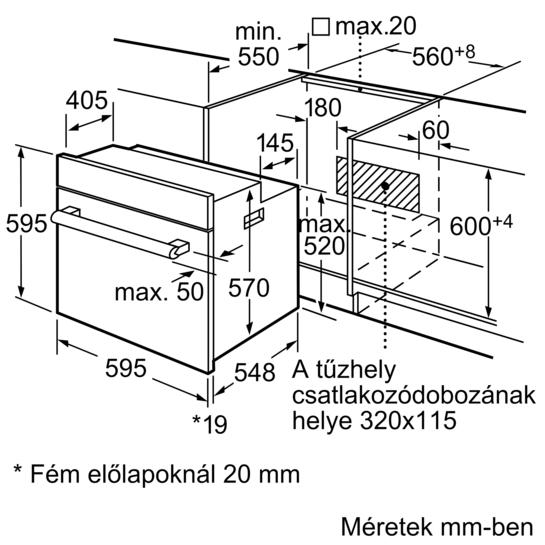 HBN239E1L