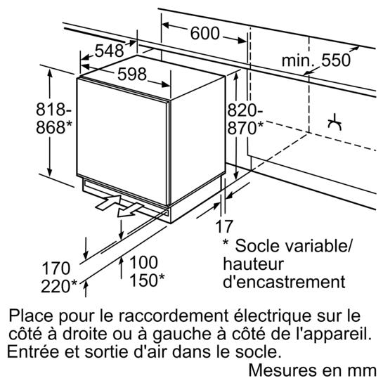GUD15A50