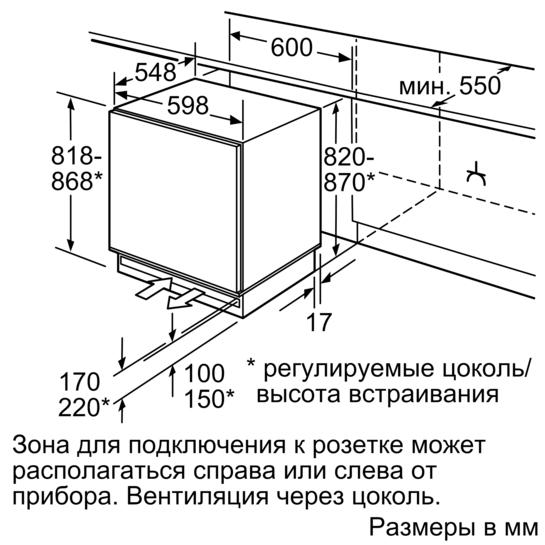 GUD15A50RU