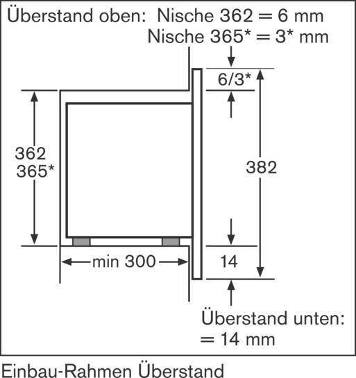 hmt8676. Black Bedroom Furniture Sets. Home Design Ideas