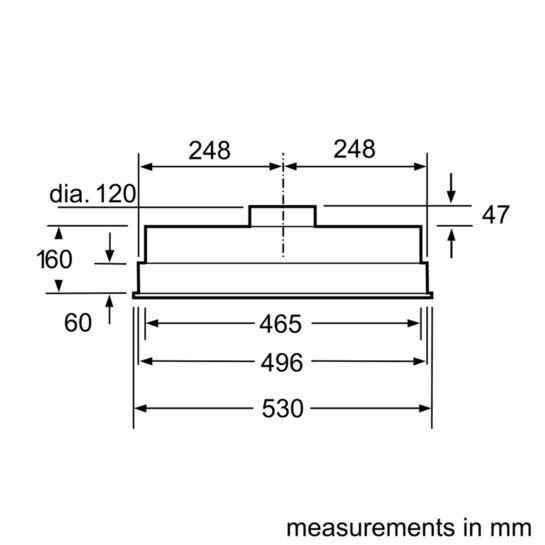 DHL535BGB