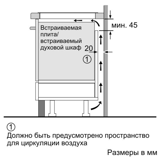 PIF651FB1E