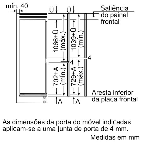 KIS86AF30