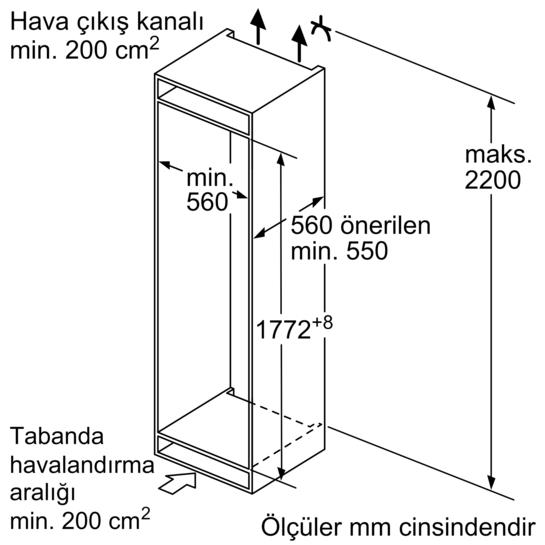 KIS87AF30N