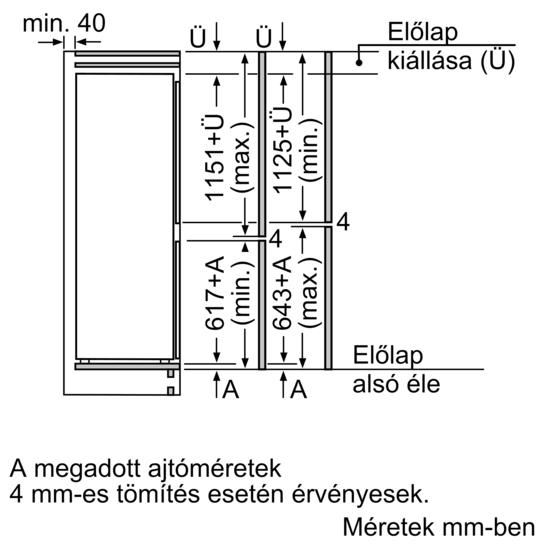 KIS87AF30