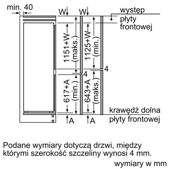 KIS87KF31