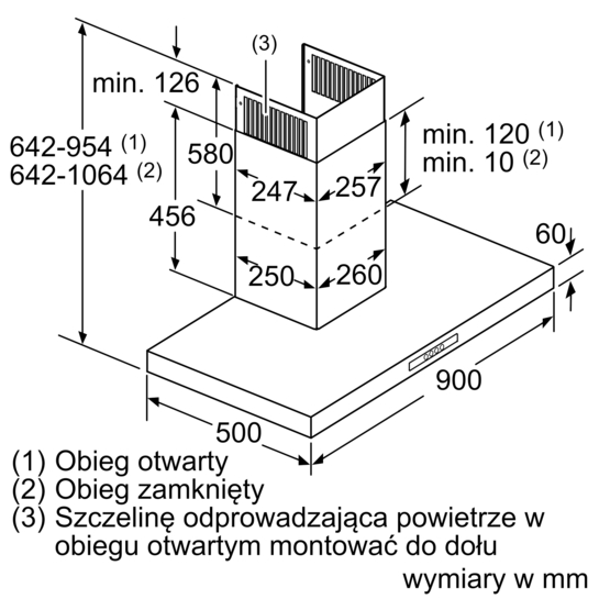 DWB09W452