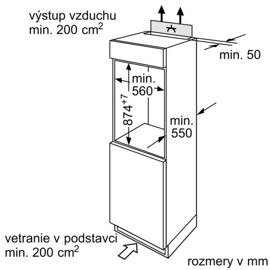 KIL18V60