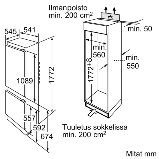 KIV38V20FF