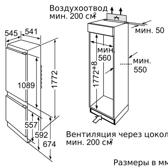 KIV38X22RU