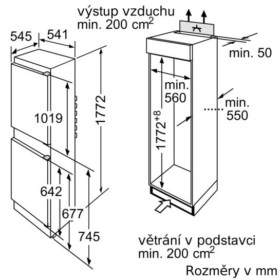 KIV34X20