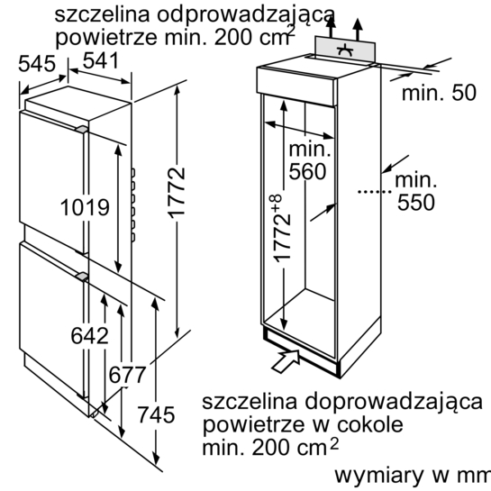 KIV34V21FF
