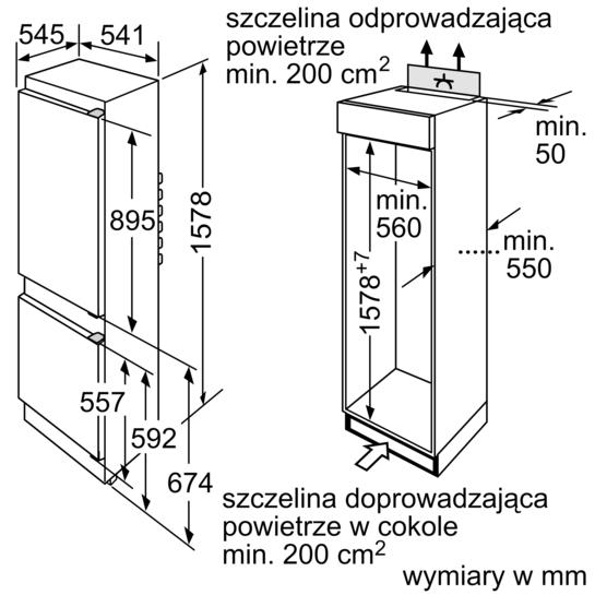 KIV28V20FF