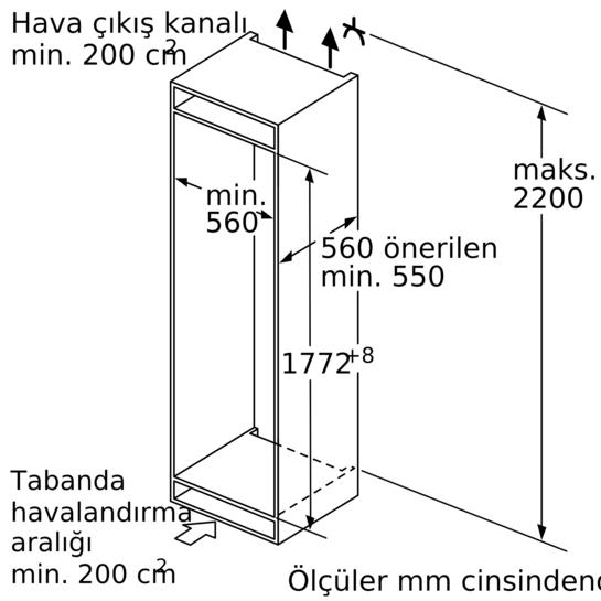 KIL82AF30N