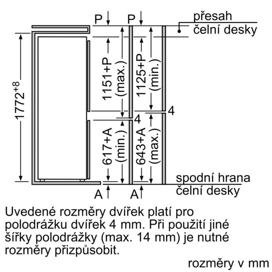 KIV38A51