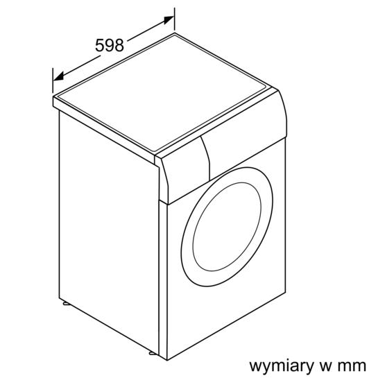 WVG30441EU